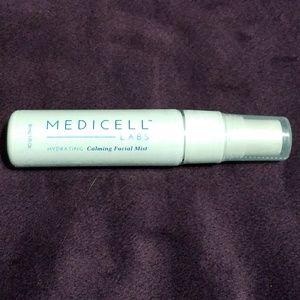 Medicell Labs